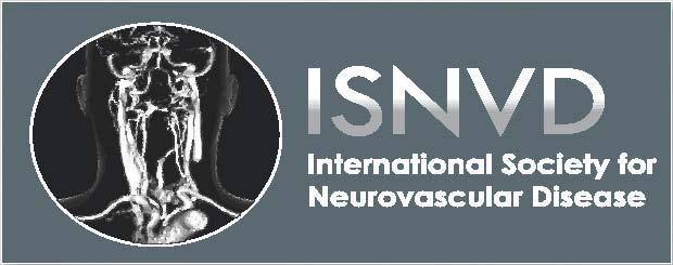 ISNVD